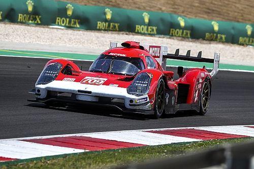 Glickenhaus révèle les pilotes de ses deux Hypercars à Monza