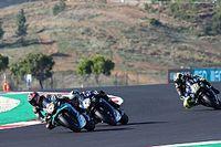 MotoGP: Rossi lamenta corrida final na Yamaha e prevê 'luta aberta entre Viñales e Quartararo' em 2021