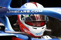 Alpine, Alonso ve Ocon'un Le Mans'a katılmasına izin vermeyecek