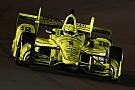 IndyCar Phoenix IndyCar: Top 10 quotes after race
