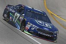 After Richmond top-five, Stenhouse says team is