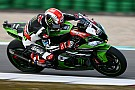 World Superbike WorldSBK Belanda: Rea pole position, Melandri kelima