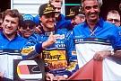Los récords y estadísticas de Michael Schumacher en Fórmula 1