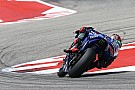 MotoGP Live: Follow Austin MotoGP qualifying as it happens