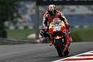 MotoGP dá passo atrás e decide não rever velocidade nos pits