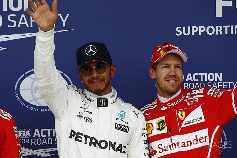 Гран Прі Британії: аналіз кваліфікації від Макса Подзігуна