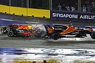 Formula 1 Why McLaren is betting on Renault, despite Red Bull's disaffection