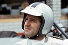 Formule 1 Il y a 50 ans : Denny Hulme, un champion très discret