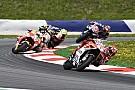 MotoGP 【MotoGP】ロレンソ「オーストリアはドゥカティでのベストレース」