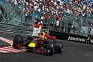 """Red Bull: """"We kunnen ons sneller ontwikkelen dan de anderen"""""""