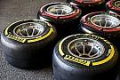 GP d'Austria: scelte di gomme diverse tra piloti Ferrari e Mercedes