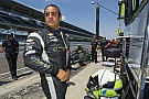 IndyCar Juan Pablo Montoya: Indy 500 auch 2018 trotz IMSA-Saison?