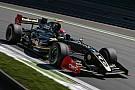 Formula V8 3.5 Chronique Fittipaldi - Trois poles sans podium, c'est fou!