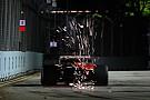 Ferrari, motor güncellemesini Austin'e erteliyor