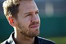 """Forma-1 Vettel: """"Már nem akkora az esélyem a címre, mint korábban, de van!"""""""