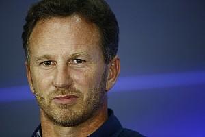 F1 Noticias de última hora Red Bull iría contra la FIA por el caso Budkowski