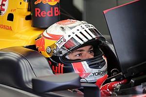 フォーミュラE 速報ニュース 【FE】ガスリー、ブエミの代役でニューヨークePrix参戦決定
