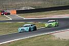 Mitjet Italian Series Marcucci (Piloti B) e Benedetti (Piloti A) sono i poleman del Mugello