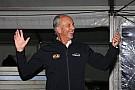 Supercars Экс-пилота Ф1 Шенкена госпитализировали в Австралии