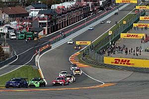 TCR Ultime notizie Ecco il programma delle dirette da Monza, Cina e Russia
