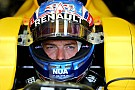 Palmer will stay at Renault if he matches Hulkenberg - Vasseur