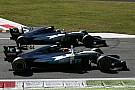 Hamilton espera não precisar de ajuda de Bottas pelo título