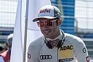 Гонщик SMP выступит на Ferrari GT в WEC
