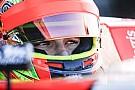Один из самых перспективных гонщиков вошел в программу McLaren