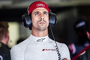 24 heures du Mans Actualités Un retour au Mans