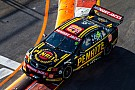 Erebus set for pre-Homebush test