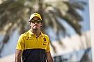 Carlos Sainz Jr, Monte Carlo Rallisi'nin final etabına katılacak
