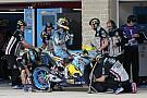 MotoGP Fotogallery: Thomas Lüthi nel Gran Premio delle Americhe
