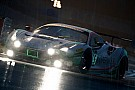 Automotive Assetto Corsa Competizione is for the racing driver inside us