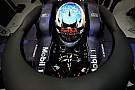 Forma-1 Ricciardo szerint a 2009-es hátsó szárnyak drámaibbak voltak, mint a Halo