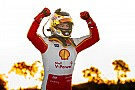 Supercars Ipswich Supercars: McLaughlin takes controlled Race 1 win