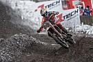 MXGP Prado suma su primer podio del año en Valkenswaard
