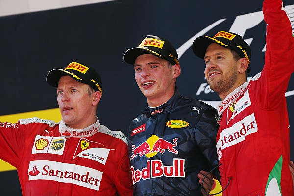 Spanyol Nagydíj: egy F1-es helyszín, ahol mindig más nyer