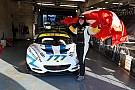 GT Le Mans dai due volti per Sharon Scolari: ricorso per il titolo Open!