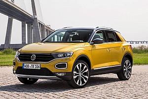 Automotive Noticias de última hora Las siete ediciones especiales de los coches que marcarán 2018