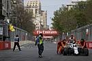 FIA rejeita pedido da Williams de rever punição a Sirotkin