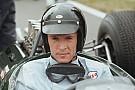 Формула 1 Помер легендарний американський гонщик Ден Герні