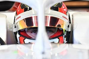 Fórmula 1 Galería GALERÍA: la segunda jornada del test II de F1 en Barcelona