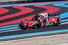 今季レース復帰のマルドナド「LMP2マシンのパフォーマンスに驚いた」