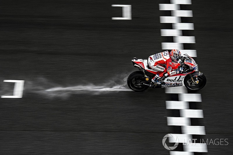 GP de Malaisie - Les plus belles photos du vendredi - Motorsport.com