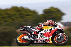 MotoGP Noticias de última hora