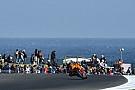 MotoGP Pol Espargaro: Müssen anfangen, an uns selbst zu glauben