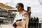 Alonso: egy remek esély a pontszerzésre