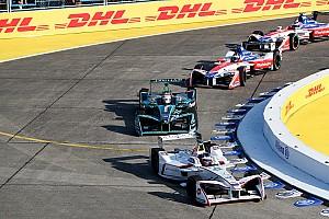 2018/19 Formula E takvimi açıklandı