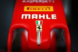 Bos Ferrari ungkap tanggal peluncuran mobil F1 2019