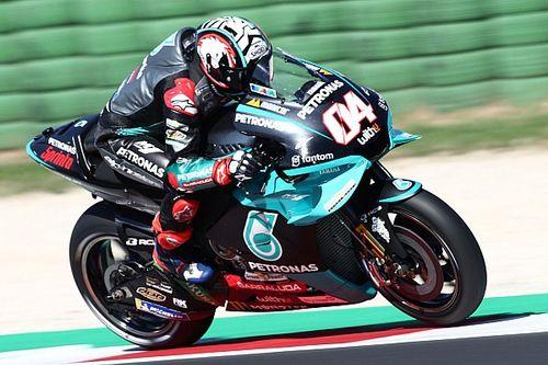 LIVE MotoGP, Gran Premio di San Marino: Libere 4 e Qualifiche